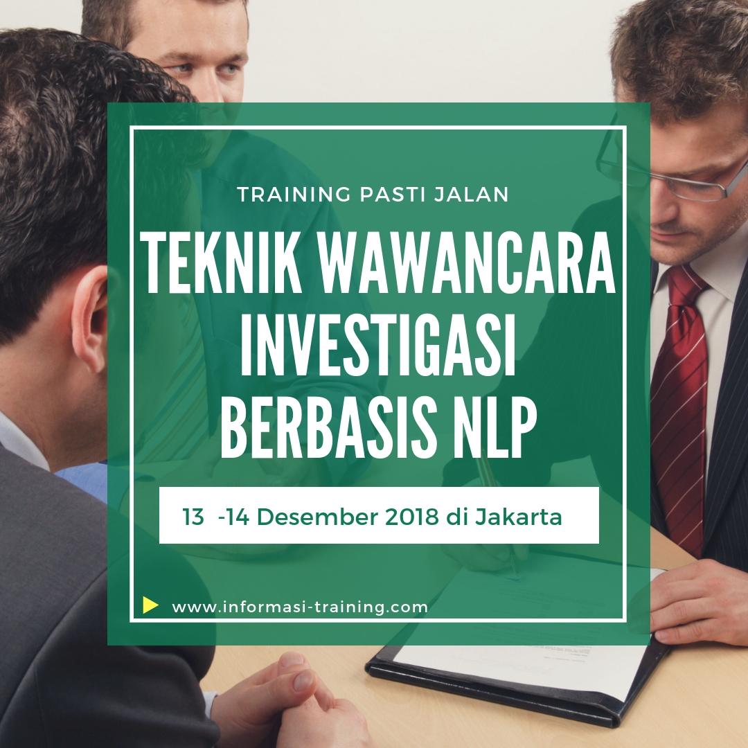 http://www.informasi-training.com/teknik-wawancara-investigasi-berbasis-nlp-2