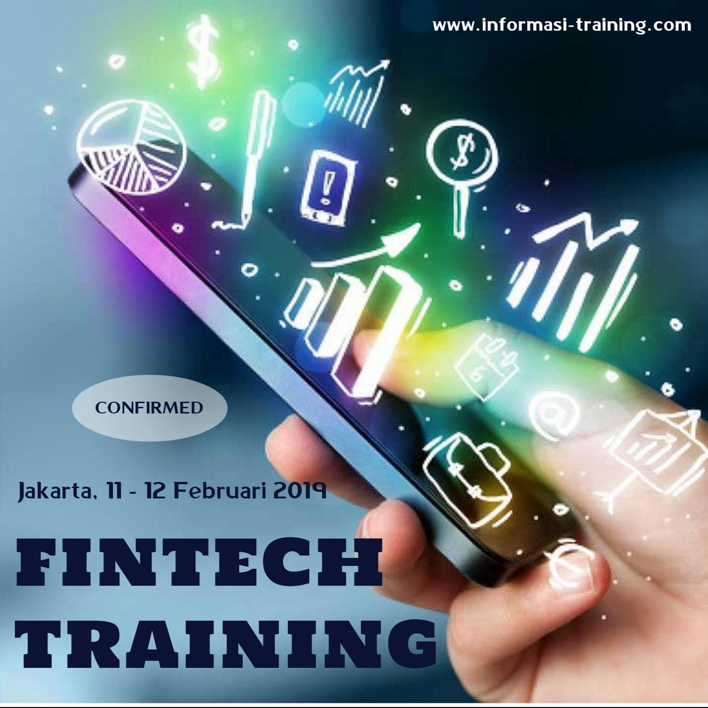 Inovasi Teknologi Pada Layanan Keuangan