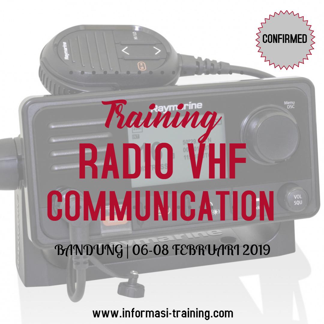 radio trunking