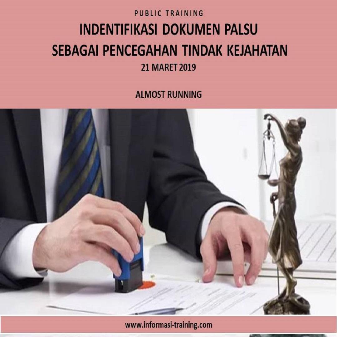 document security