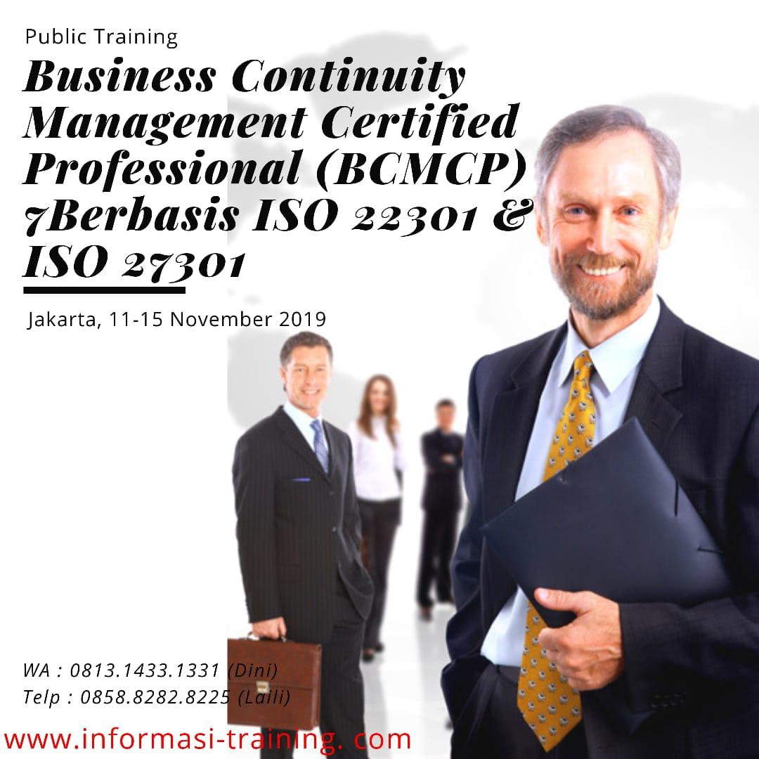 BCMCP