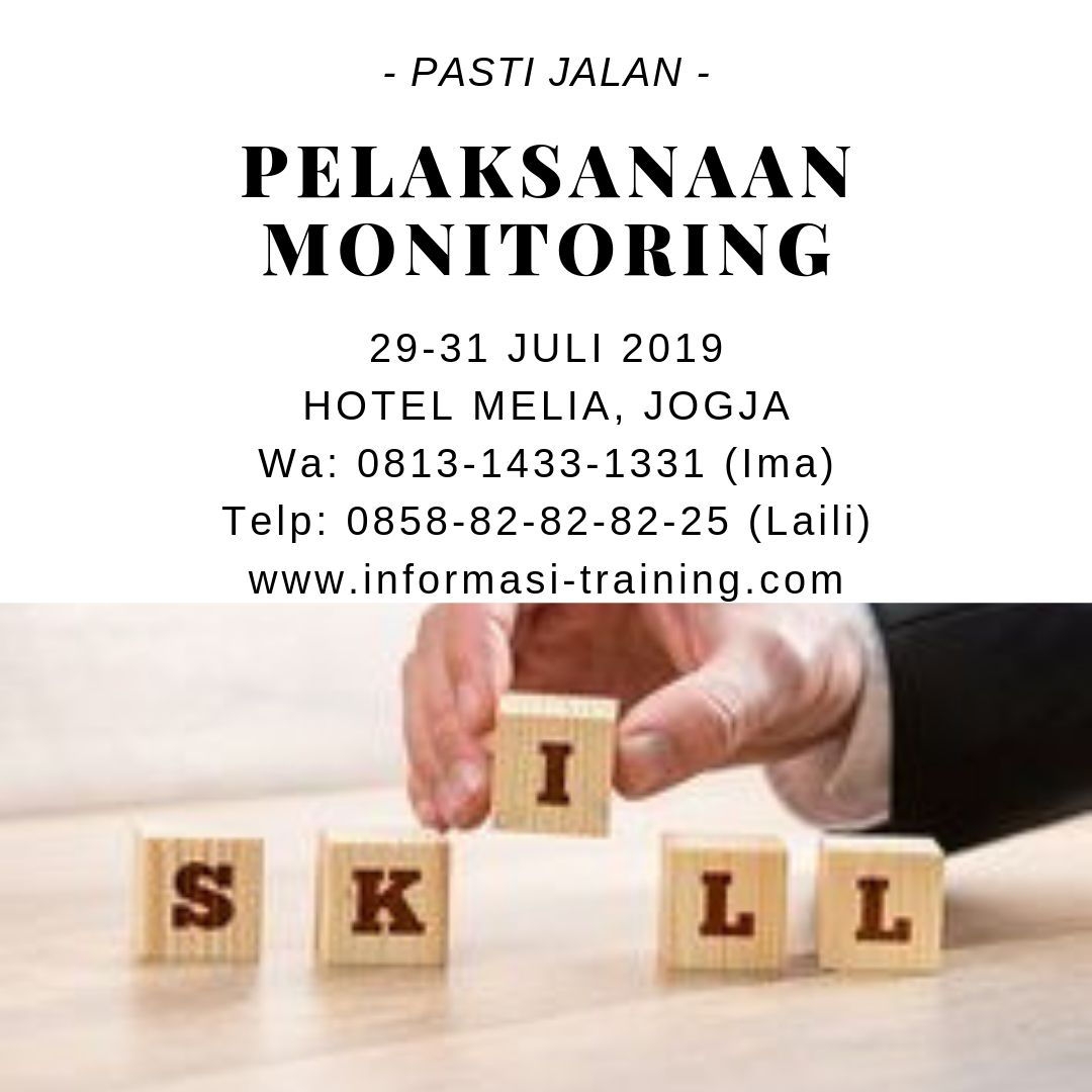 CSR Monitoring