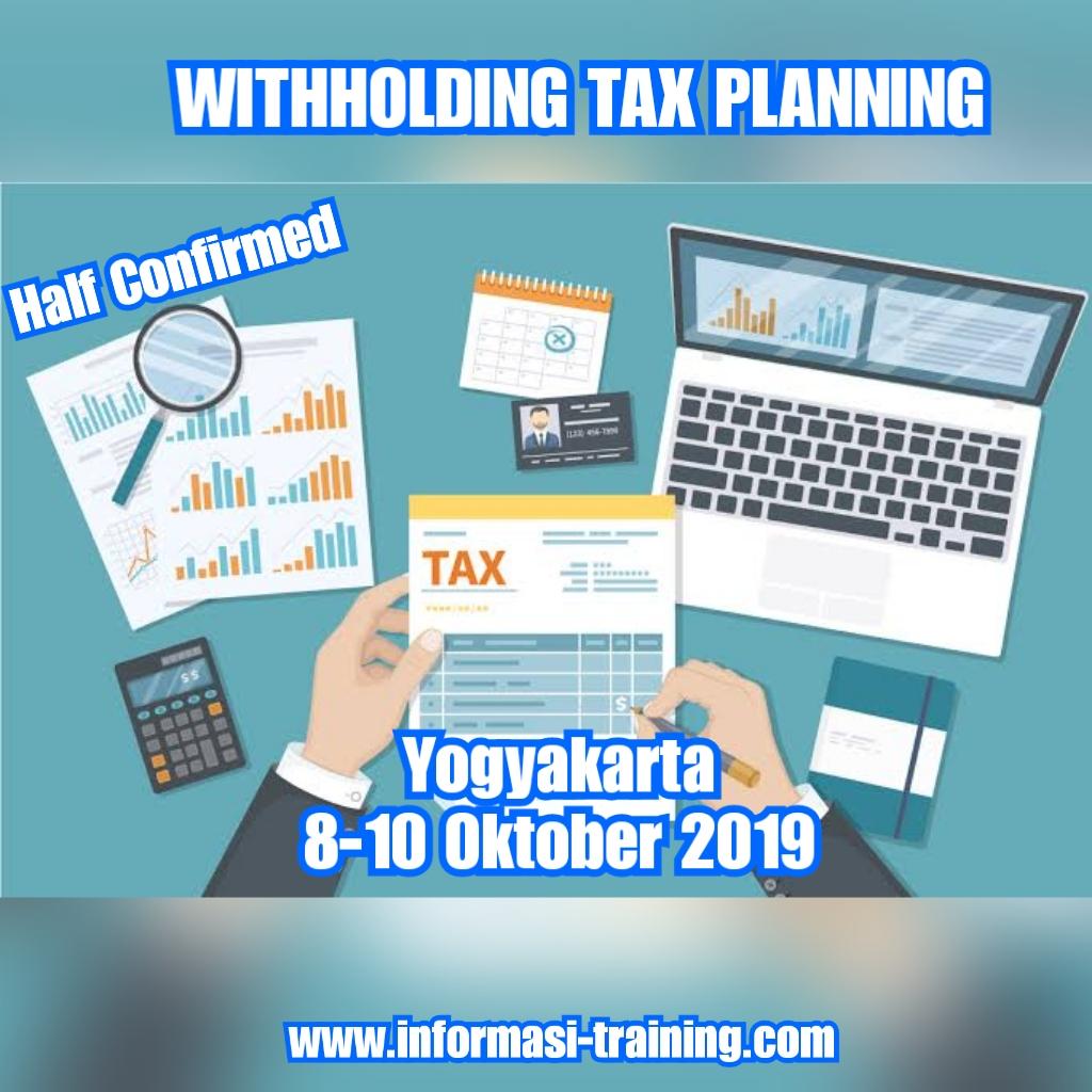 pemungutan pajak