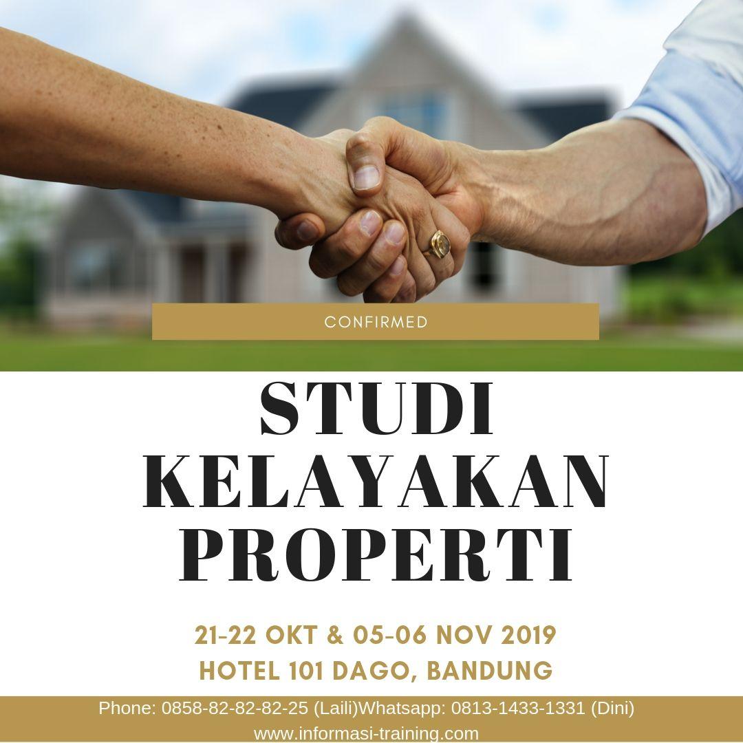 property feasibility study