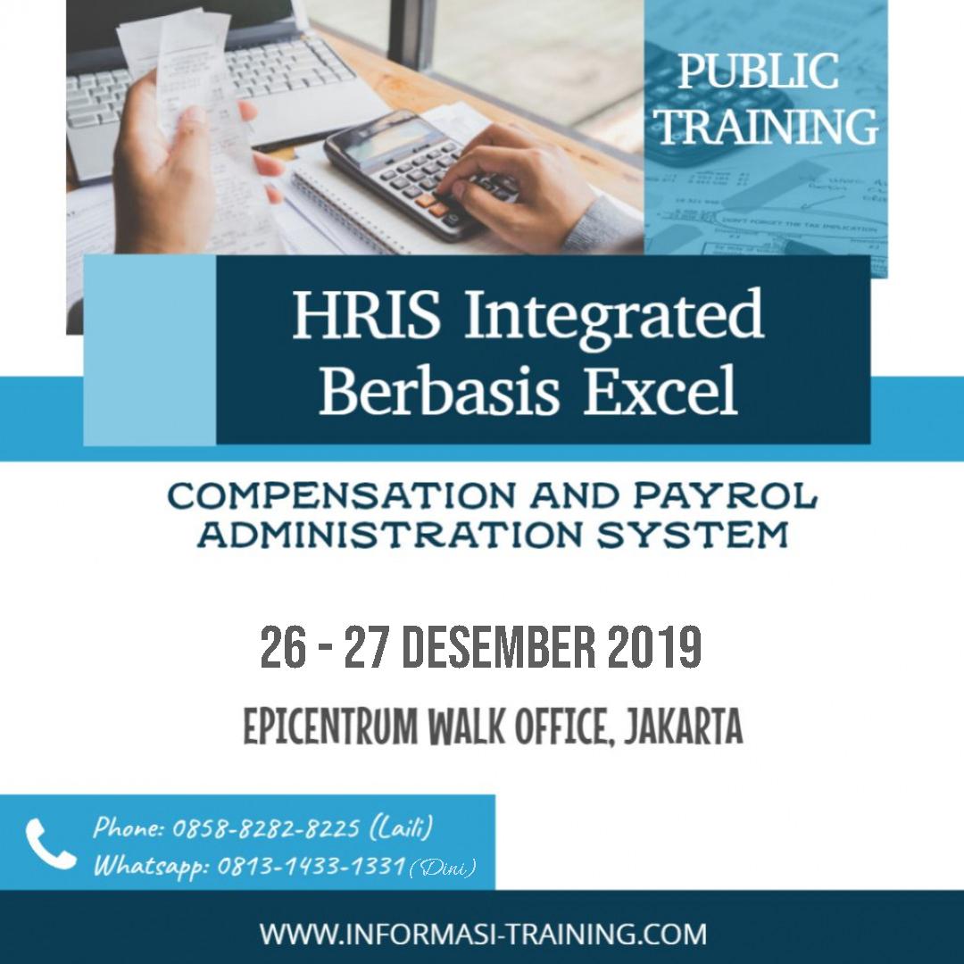 compensation benefit